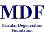 link to Macular Degeneraion Foundation