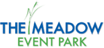 meadow event park logo